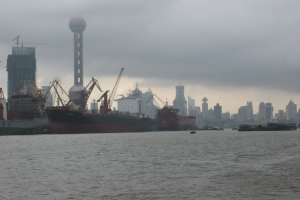 Shanghai2004_0093