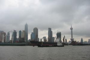 Shanghai2004_0098
