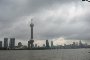 Shanghai2004_0100