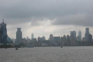 Shanghai2004_0101
