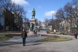Helsinki2005_0005