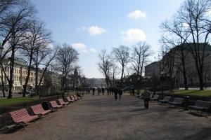 Helsinki2005_0006