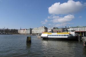Helsinki2005_0008