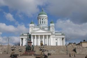 Helsinki2005_0012