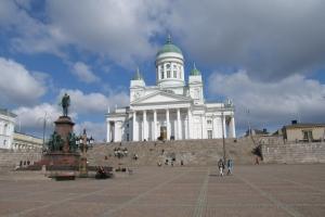Helsinki2005_0013