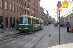 Helsinki2005_0014