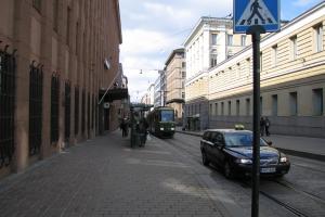 Helsinki2005_0015