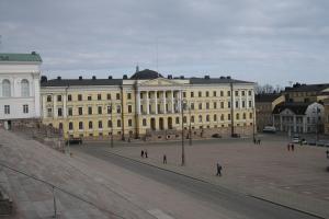 Helsinki2005_0022