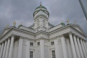 Helsinki2005_0024