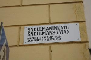 Helsinki2005_0026