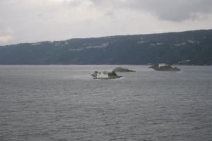 Kbh-Oslo_2005_0002