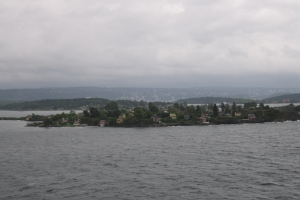 Kbh-Oslo_2005_0008