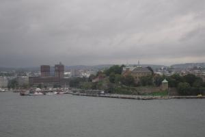 Kbh-Oslo_2005_0010