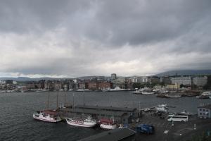 Kbh-Oslo_2005_0011