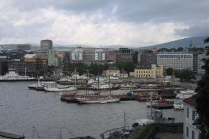 Kbh-Oslo_2005_0016