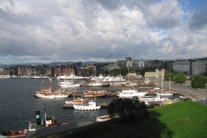 Kbh-Oslo_2005_0018