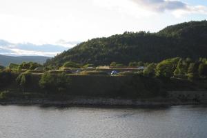Kbh-Oslo_2005_0084