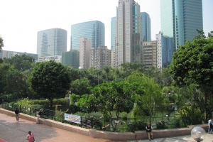 Hong Kong 2006_0001