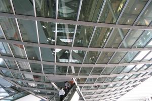 Hong Kong 2006_0005