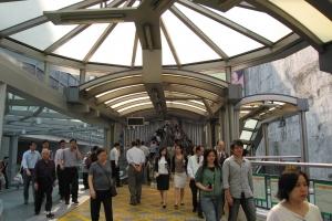 Hong Kong 2006_0008