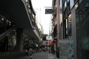 Hong Kong 2006_0011