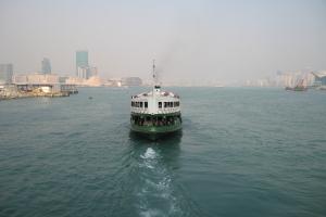 Hong Kong 2006_0014