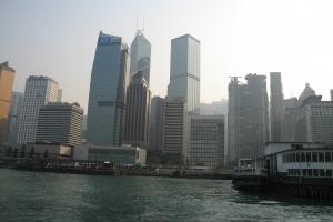 Hong Kong 2006_0018