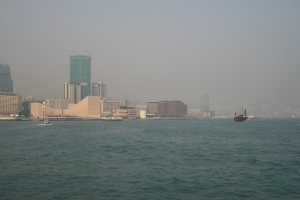 Hong Kong 2006_0019