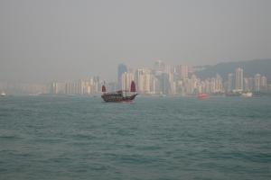 Hong Kong 2006_0020