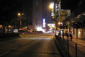 Hong Kong 2006_0023