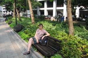 Hong Kong 2006_0025