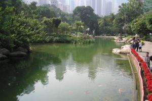 Hong Kong 2006_0026