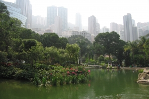 Hong Kong 2006_0027