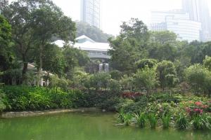 Hong Kong 2006_0028