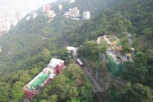 Hong Kong 2006_0035