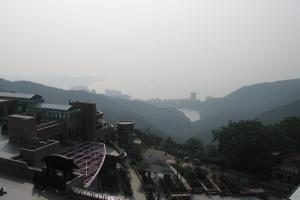 Hong Kong 2006_0037