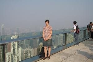 Hong Kong 2006_0038