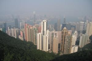 Hong Kong 2006_0039