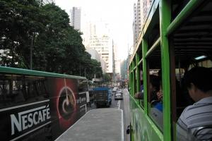 Hong Kong 2006_0040