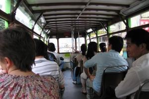 Hong Kong 2006_0041