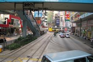 Hong Kong 2006_0042