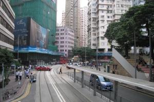Hong Kong 2006_0043