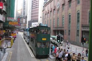 Hong Kong 2006_0044