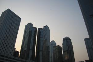 Hong Kong 2006_0046