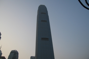 Hong Kong 2006_0047