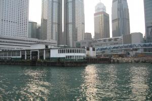 Hong Kong 2006_0048