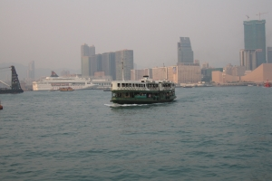 Hong Kong 2006_0050