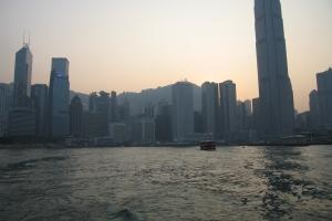Hong Kong 2006_0054