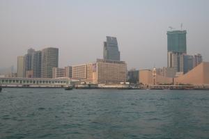 Hong Kong 2006_0055