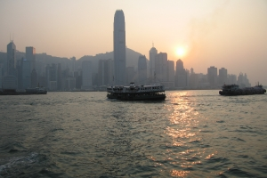 Hong Kong 2006_0056